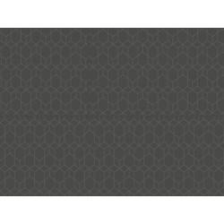 VÝPRODEJ ! Ora Ito INFINITE CAPSULES - Edition 1 - laminátová plovoucí podlaha