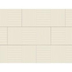 Piero Lissoni DOMINO - Edition 1 - laminátová plovoucí podlaha