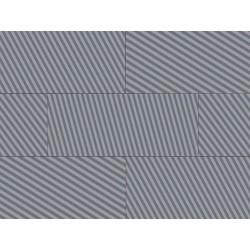 VÝPRODEJ ! Piero Lissoni OPTICAL - Edition 1 - laminátová plovoucí podlaha