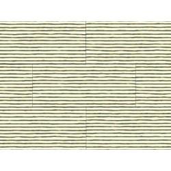 VÝPRODEJ ! Ronan & Erwan Bouroullec FINELINE - Edition 1 - laminátová plovoucí podlaha