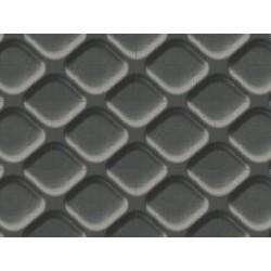 Werner Aisslinger MESH - Edition 1 - laminátová plovoucí podlaha