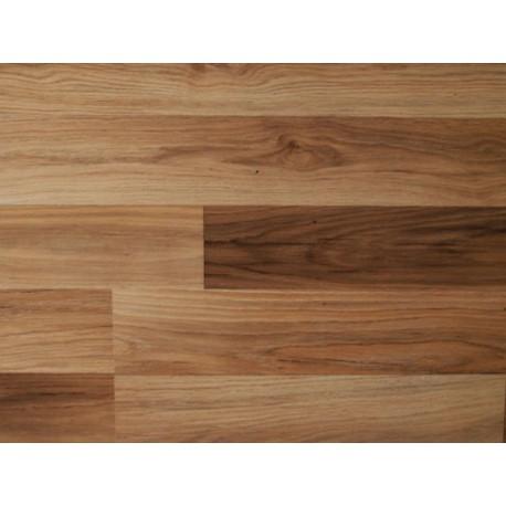 DUB ELEGANCE - Swiss Noblesse - Kronoswiss laminátová plovoucí podlaha