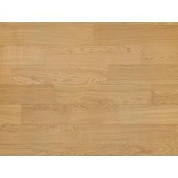 Dub evropský Select - Par-ky CLASSIC 20 dýhová podlaha plovoucí
