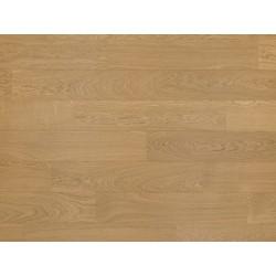 Dub Umber Oak Select - Par-ky CLASSIC 20 dýhová podlaha plovoucí