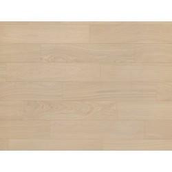 Dub Milk Oak Select - Par-ky CLASSIC 20 dýhová podlaha plovoucí