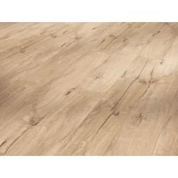 DUB CENTURY PÍSKOVÝ - Parador Trendtime 1- laminátová plovoucí podlaha