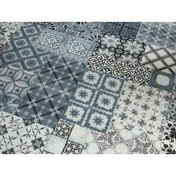 CASTELLO GREY - Parador Trendtime 4 - laminátová plovoucí podlaha