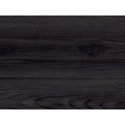 Inked Chedar - AMTICO FIRST - vinylová podlaha