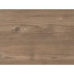 Dry Chedar - AMTICO FIRST - vinylová podlaha