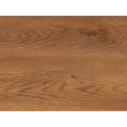Celtic Oak - AMTICO FIRST - vinylová podlaha