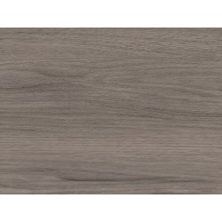 Smoked Grey Oak - AMTICO FIRST - vinylová podlaha