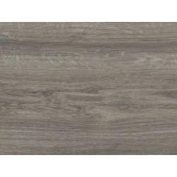 Weathered Oak - AMTICO FIRST - vinylová podlaha