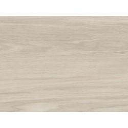 White Oak - AMTICO FIRST - vinylová podlaha