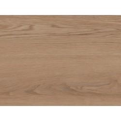 Natural Oak - AMTICO FIRST - vinylová podlaha