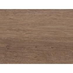 Rustic Limed Wood - AMTICO FIRST - vinylová podlaha