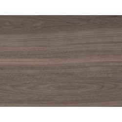 Dusky Walnut - AMTICO FIRST - vinylová podlaha