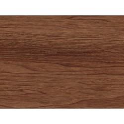 Rich Walnut - AMTICO FIRST - vinylová podlaha
