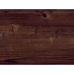Aged Cedar Wood - AMTICO FIRST - vinylová podlaha