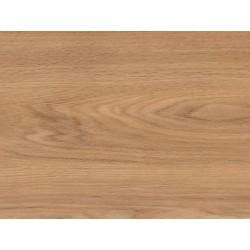 Village Oak - AMTICO FIRST - vinylová podlaha