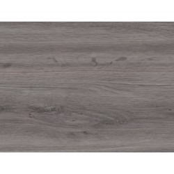 Cavalier Oak - AMTICO FIRST - vinylová podlaha