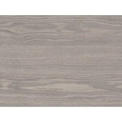 Frosted Oak - AMTICO FIRST - vinylová podlaha