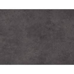 Ceramic Flint - AMTICO FIRST - vinylová podlaha