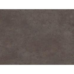 Ceramic Sable - AMTICO FIRST - vinylová podlaha