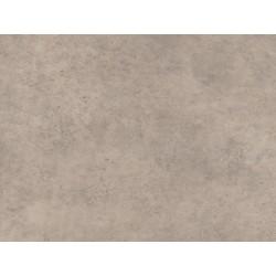 Ceramic Ecru - AMTICO FIRST - vinylová podlaha