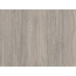 Linear Stone Shale - AMTICO FIRST - vinylová podlaha