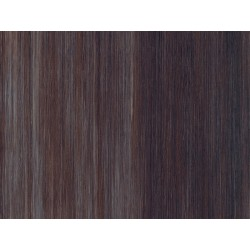 Mirus Henna - AMTICO FIRST - vinylová podlaha