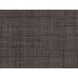 Silk Weave - AMTICO SPACIA - vinylová podlaha