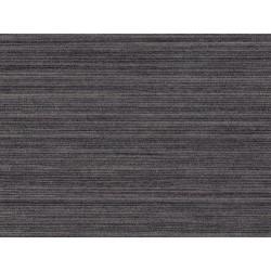 Softline Charcoal - AMTICO SPACIA - vinylová podlaha