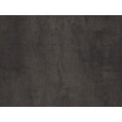 Steel - AMTICO SPACIA - vinylová podlaha