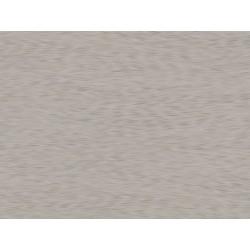 Zephyr - AMTICO SPACIA - vinylová podlaha