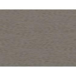 Mistral - AMTICO SPACIA - vinylová podlaha