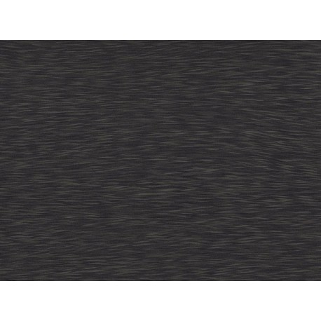 Sumatra - AMTICO SPACIA - vinylová podlaha