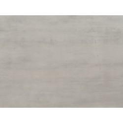 Platinum - AMTICO SPACIA - vinylová podlaha