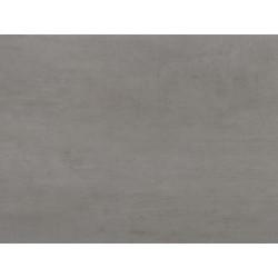 Zinc - AMTICO SPACIA - vinylová podlaha