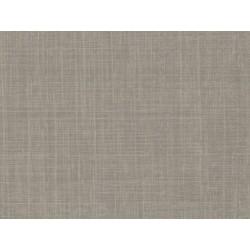 Linen Weave - AMTICO SPACIA - vinylová podlaha