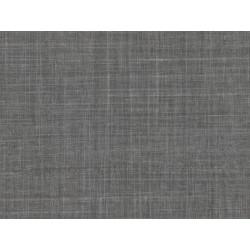 Satin Weave - AMTICO SPACIA - vinylová podlaha