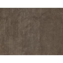 Bronze - AMTICO SPACIA - vinylová podlaha