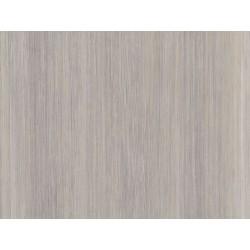 Mirus Cotton - AMTICO SPACIA - vinylová podlaha