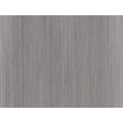 Mirus Feather - AMTICO SPACIA - vinylová podlaha