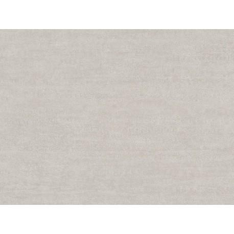 Sift Stone Canvas - AMTICO SPACIA - vinylová podlaha
