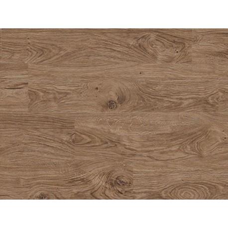 PW 3115 - Home 20 - Project Floors - vinylová podlaha