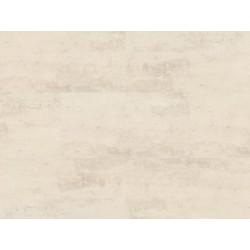 TR 715 - Home 20 - Project Floors - vinylová podlaha