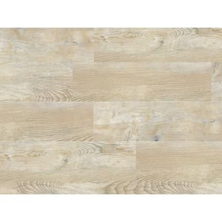 PW 3000 - Home 30 - Project Floors - vinylová podlaha