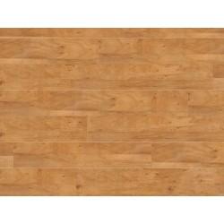 PW 1115 - Home 30 - Project Floors - vinylová podlaha