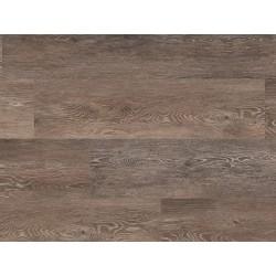 PW 1265 - Home 30 - Project Floors - vinylová podlaha