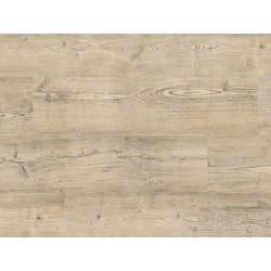 PW 3021 - Home 30 - Project Floors - vinylová podlaha